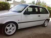 FIAT TIPO 1.4 EKSTRA SOCUVANO -93