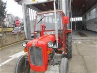 Traktor IMT 539 -10