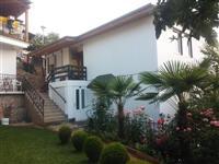 Kuka vo Ohrid