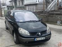 Renault Scenic 1.9 CENA PO DOGOVOR