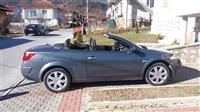 Renault Megane CC Kabriolet 1,9 dci