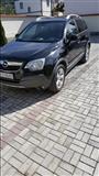 Opel Antara 2.0 Cdti 4x4