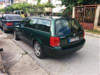 VW Passat 2.5 tdi full oprema -00
