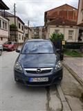 Opel Zafira 1.9 TDI