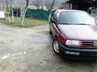 VW Vento 1.9 td -95