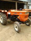 FIAT 550