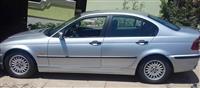 BMW 320 Dizel