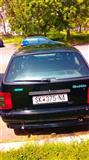 Fiat Tipo 1.4 i.e -95