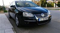 VW JETTA 1.9TDI 105ks -06