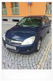 OPEL ASTRA SEDAN 1.6 ENJOY -08