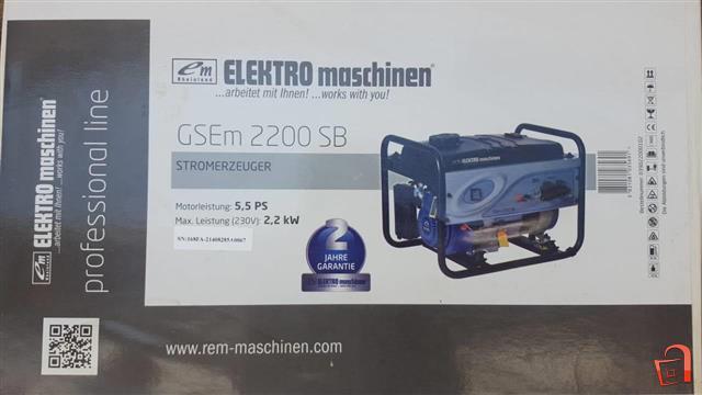 ec54454e-be24-4c8c-9966-09592ca2ffd1