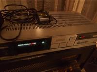 Radio stereo sistem