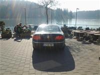 VW Phaeton -07