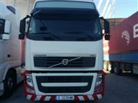 Kamion VOLVO 460 FH troosovinec