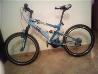 Max velosiped EML 300