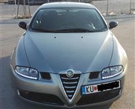 ALFA ROMEO GT -04