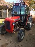 Traktor Tafe 45 DI