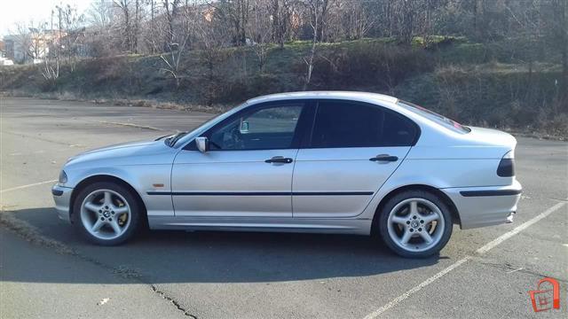 pazar3 mk ad bmw e46 320d for sale kavadarci kavadarci vehicles rh pazar3 mk BMW E46 320 Chip Potencia BMW E46 320D