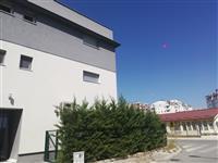 Nov 120m2+40m2 podrum, vo N. Lisice
