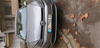 VW Golf 7 2.0 tdi