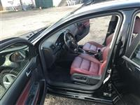 VW Golf 5 GT 2.0 TDI