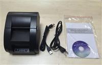 Termalen Printer 57mm