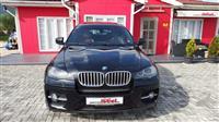 BMW X6 X drive 3.5 D 286 ks -09