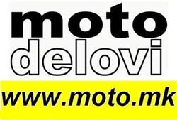 MOTOPARTS Veles