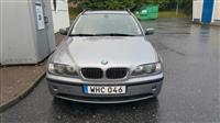 BMW 320i -05