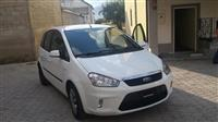 Ford C-Max -08