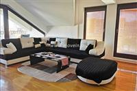 Excellent New 2 Bedrooms Apartment in Crniche