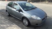 Fiat Punto Grande 1.3mjet ALEK PRODADENA