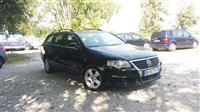 VW Passat 1.9 105ps