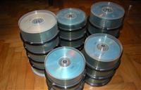 RASPRODAZBA CD kolekcija