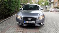 Audi A4 1.9TDI ODLICNA SOSTOJBA