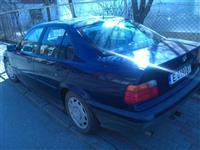 BMW 316 benzin -93