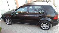 VW Golf 4 TDI 90ks -99 Cena Po dogovor
