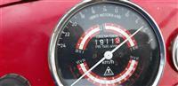 Trakpor IMT 533