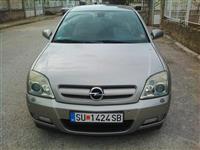 Opel Signum -03
