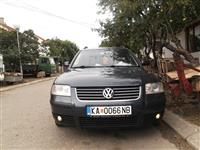 VW Passat - 02
