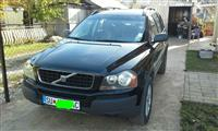 VOLVO XC 90 -05