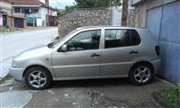 VW Polo 1.0 -99