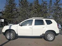 Dacia Duster 1.5DCI 4x4 2011