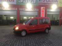 Renault Kangoo 1.9 dci Extra Cena