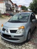 Renault Modus 1.5dCi -04 registrirano