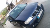 VW Polo odlicna sostojba
