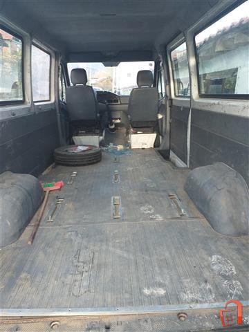Mercede-Benz-208-ekstra-sostojba