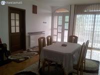 Se Izdava Kat od Kuka/Rent Second floor of house