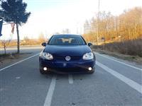 VW GOLF 5 1.9 TDI PRODADENA