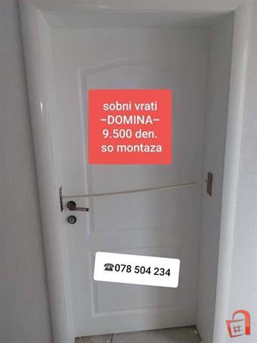 ef6bf78f-c509-4000-9469-971ccf646aa3
